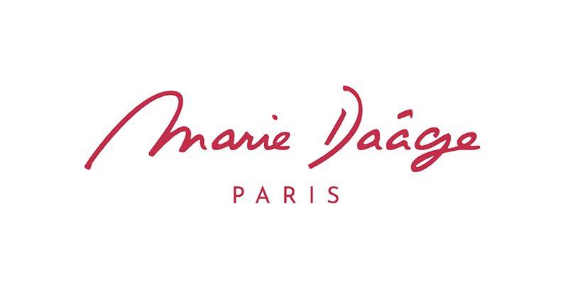marie-daage
