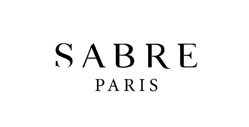 sabre-paris